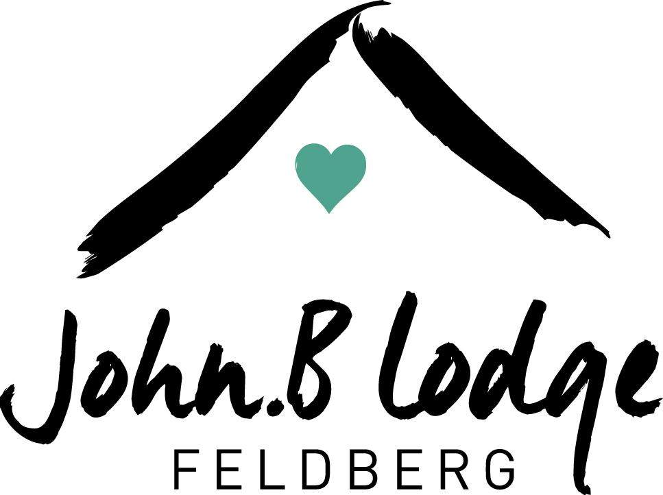 John.B lodge